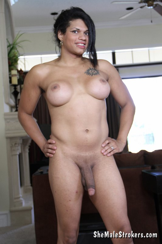 Morena Black
