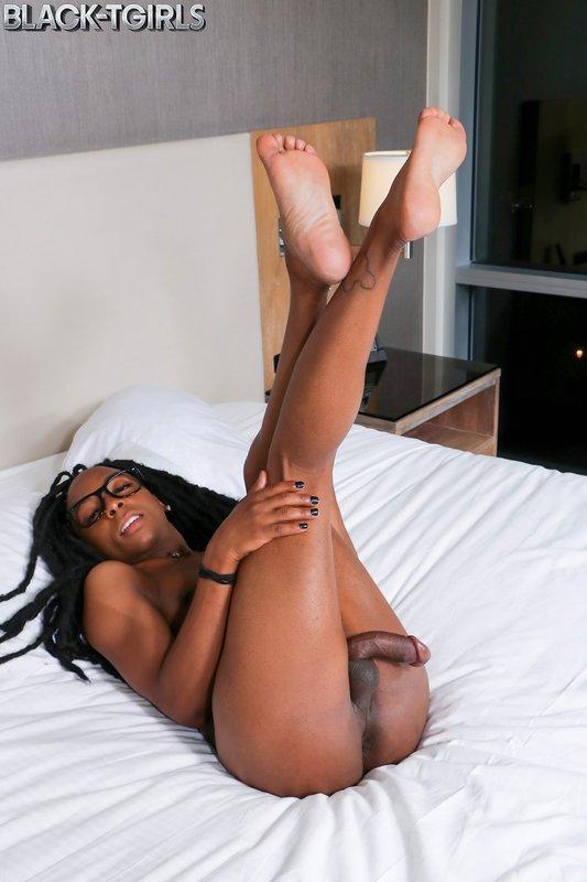 Sexy Gabby