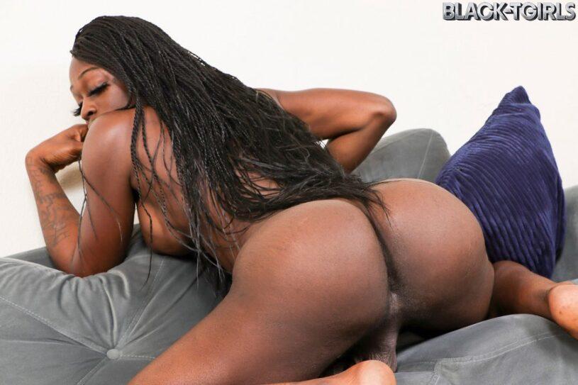 Erica Lewinskeet Black Tgirl Big Cock Babe