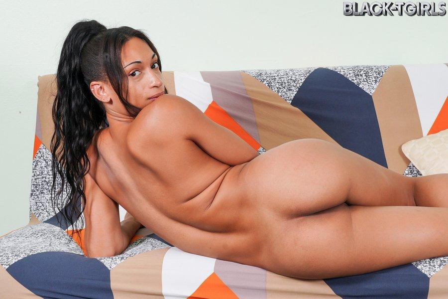 Jasmine Lotus Superstar