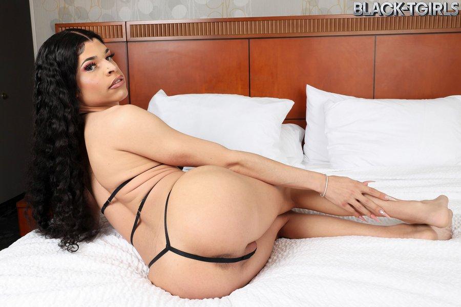 Kylie Stixxx
