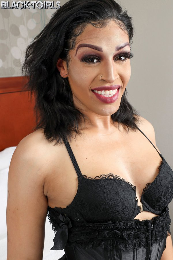 Sexy Sasha