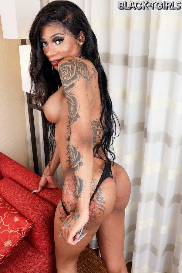 Kandi Sweetz